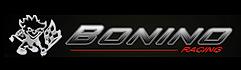 Bonino Racing